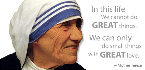mother_teresa love